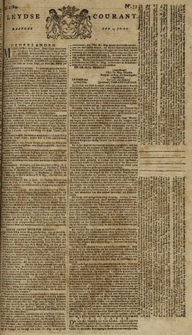Leydse Courant 1784-06-14