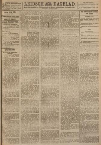 Leidsch Dagblad 1923-05-05