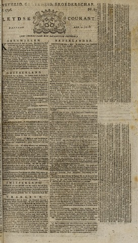 Leydse Courant 1796-07-11