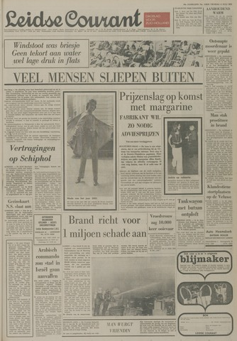 Leidse Courant 1973-07-06