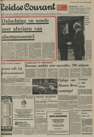 Leidse Courant 1976-12-15