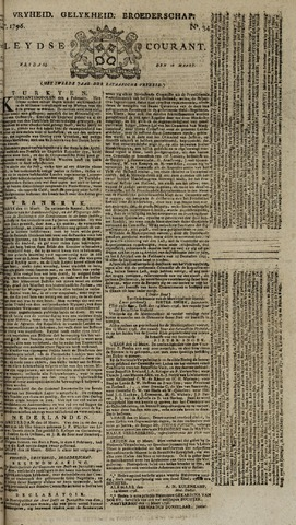 Leydse Courant 1796-03-18