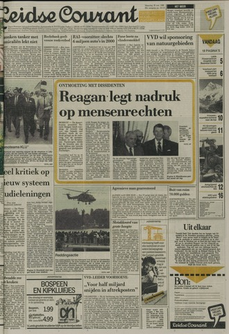 Leidse Courant 1988-05-30