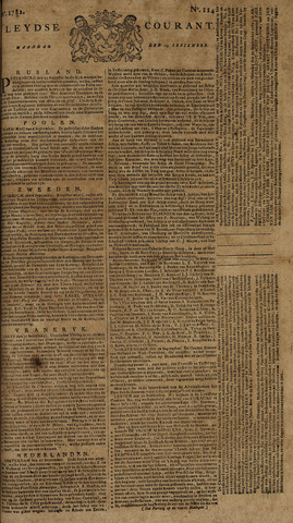 Leydse Courant 1782-09-23