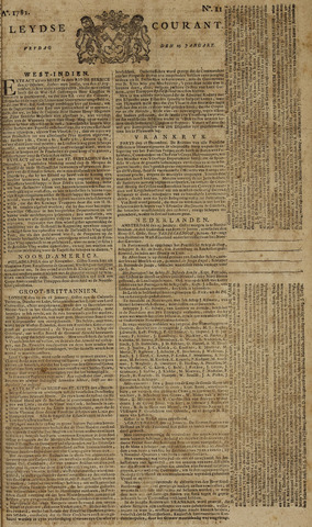 Leydse Courant 1782-01-25