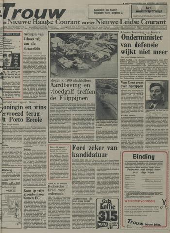 Nieuwe Leidsche Courant 1976-08-18