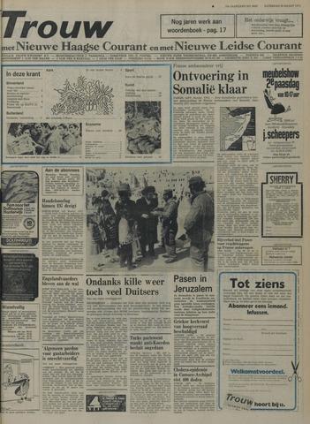 Nieuwe Leidsche Courant 1975-03-29