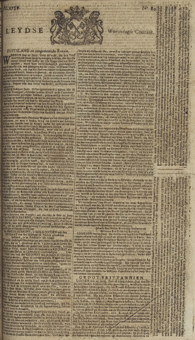 Leydse Courant 1759-07-04