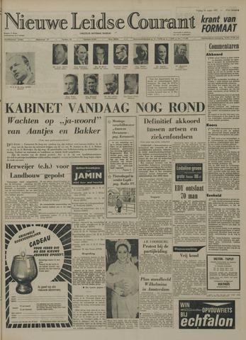 Nieuwe Leidsche Courant 1967-03-31
