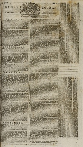 Leydse Courant 1789-10-05