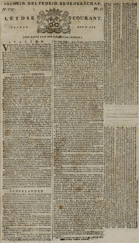 Leydse Courant 1797-05-12