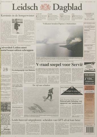 Leidsch Dagblad 1994-09-24