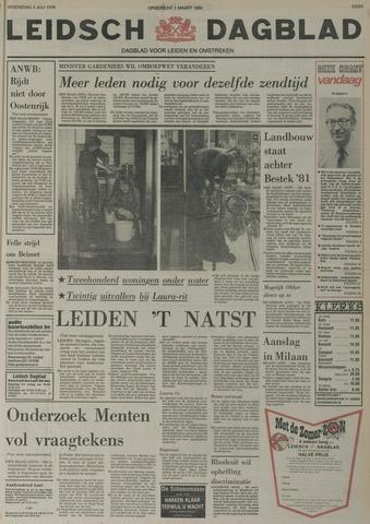 Leidsch Dagblad 1978-07-05
