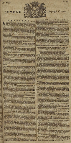 Leydse Courant 1757-02-11