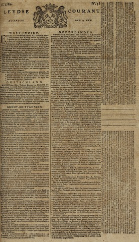 Leydse Courant 1780-05-15