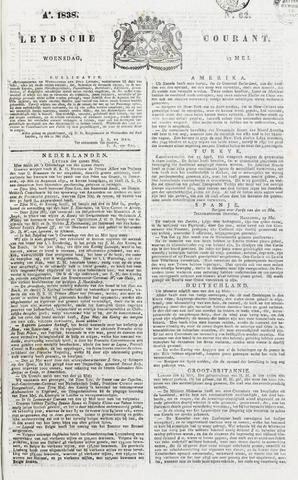 Leydse Courant 1838-05-23