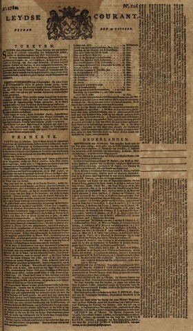 Leydse Courant 1780-10-20