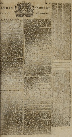 Leydse Courant 1802-02-05