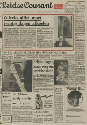 Leidse Courant 1977-02-05