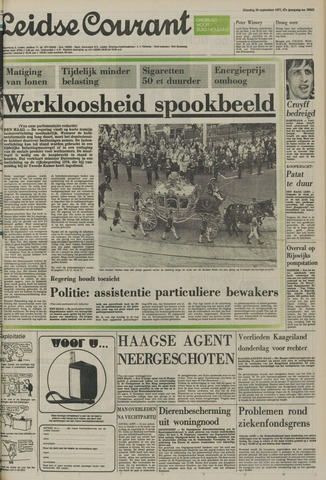 Leidse Courant 1977-09-20