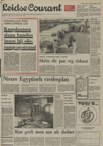Leidse Courant 1978-01-06