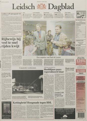 Leidsch Dagblad 1994-06-03