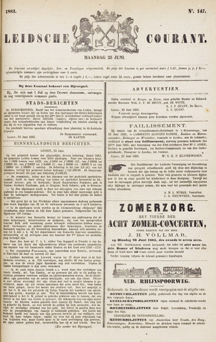 Leydse Courant 1883-06-25