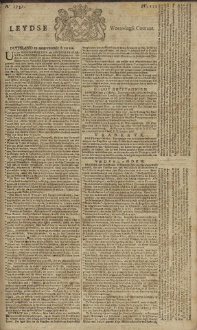 Leydse Courant 1757-10-12