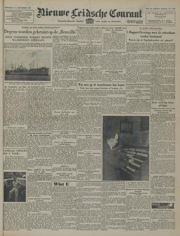 Nieuwe Leidsche Courant 1947-12-24