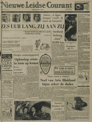 Nieuwe Leidsche Courant 1965-12-16