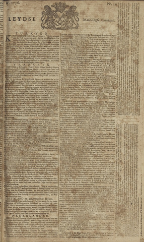 Leydse Courant 1756-03-01