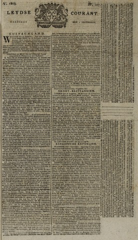 Leydse Courant 1803-09-07