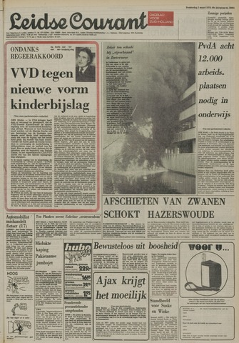 Leidse Courant 1978-03-02