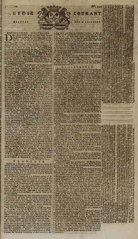 Leydse Courant 1790-12-13