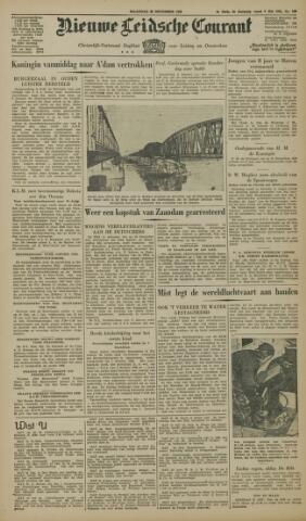 Nieuwe Leidsche Courant 1946-12-30