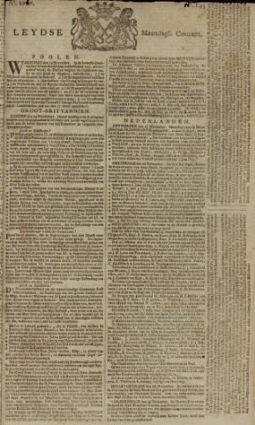 Leydse Courant 1767-11-30