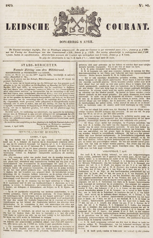Leydse Courant 1875-04-08
