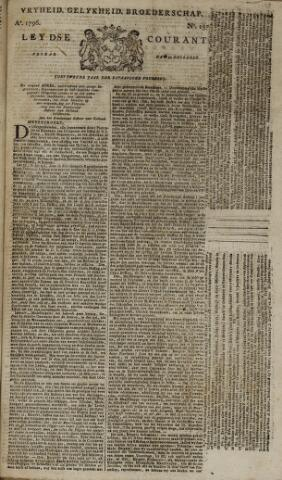 Leydse Courant 1796-12-30