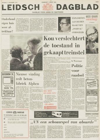 Leidsch Dagblad 1975-12-12