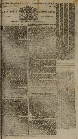 Leydse Courant 1796-08-26