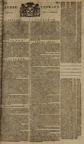 Leydse Courant 1780-01-14