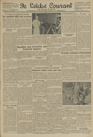 Leidse Courant 1947-07-15