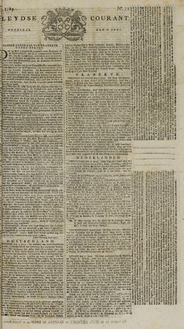 Leydse Courant 1789-06-17