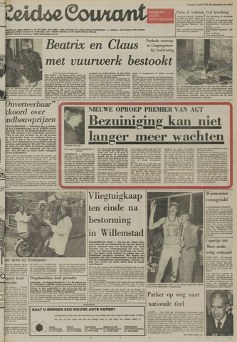 Leidse Courant 1978-05-12