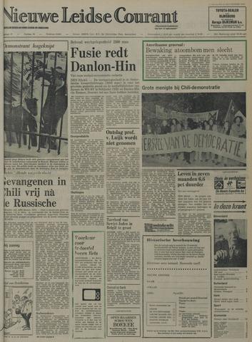 Nieuwe Leidsche Courant 1974-09-12