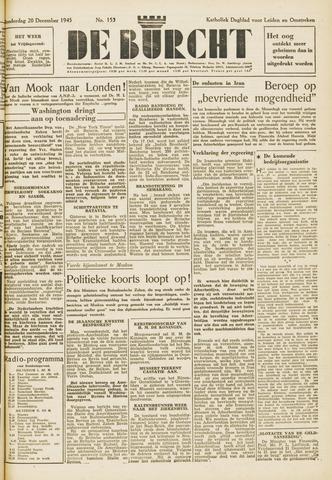 De Burcht 1945-12-20