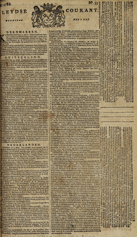 Leydse Courant 1782-05-08
