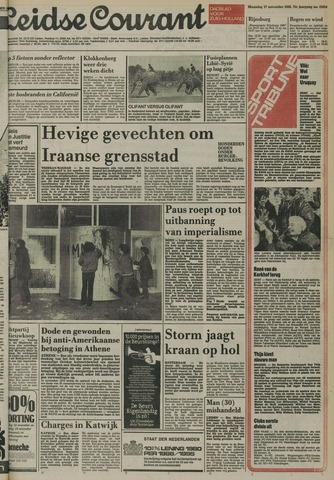 Leidse Courant 1980-11-17