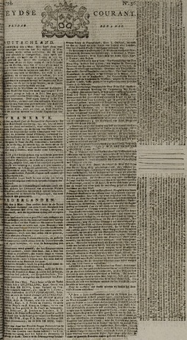Leydse Courant 1794-05-09