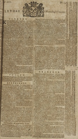 Leydse Courant 1771-02-13